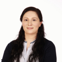 Águeda Garcia