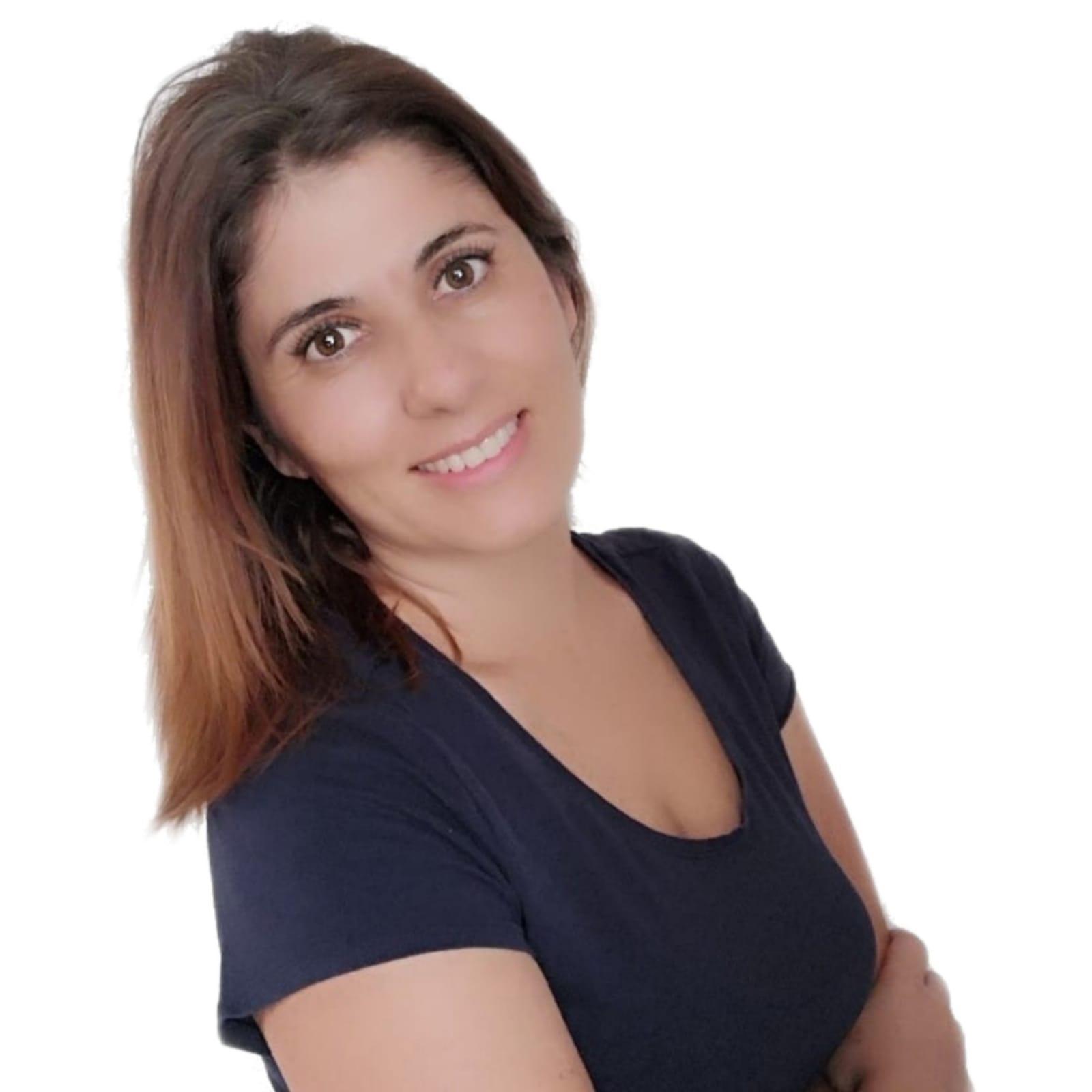 Melina Di Prinzio